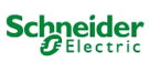 Modicon Schneider Electric